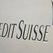 Сбербанк и Credit Suisse создадут инвестфонд в один миллиард долларов