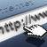 Россия попала в список стран, где ограничивают свободу в интернете