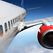 Власти США усилят ответственность авиаперевозчиков перед пассажирами