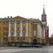 Кремль устроит распродажу мебели