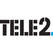 Шведский сотовый оператор Tele2 начинает работать в столице