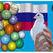 Наступившая рабочая неделя в России завершится длительными выходными