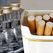 Акцизы на табак и алкоголь будут ежегодно увеличиваться на 25-30%