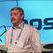 """Топ-менеджер """"Роснефти"""" отстранен от должности из-за дефицита бензина в России"""