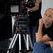 Американский документалист снимет фильм про Джулиана Ассанжа