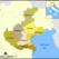 Башкирия и регион Венето: вместе и навсегда?
