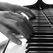 Российский пианист стал победителем международного конкурса в Панаме