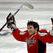 Александр Овечкин может помочь сборной России на Чемпионате мира