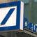 Deutsche Bank отвергает обвинения властей США