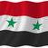 Евросоюз ввел эмбарго на поставки оружия в Сирию