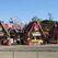 Парк развлечений Hello Kitty построят в Китае