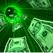 """""""The Financial Times"""": Российские банки переходят в цифровую эру"""
