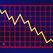 Убытки европейских банков в случае дефолта Греции могут составить 34,4 млрд евро