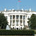 США наложит санкции на президента Сирии
