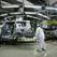Японские автомобилестроители экономят электроэнергию