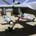 Канада готовит авиабомбы для Каддафи