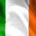 США окажут помощь Ирландии