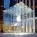 Apple запатентовала приватный режим для ЖК-дисплеев
