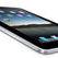 Официальные продажи iPad 2 в России начнутся 27 мая