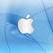 Хакеры по всему миру атакуют компьютеры Apple