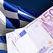 Кредит Греции будет предоставлен на жестких условиях