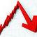 Акции Nokia рухнули на 17,5%