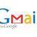 Власти Китая отвергли обвинения Google
