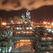 """""""Башнефть"""" в I квартале увеличила чистую прибыль по МСФО на 53%"""