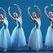 В Гаване открылся Фестиваль балета