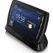 Sony Ericsson анонсировала набор аксессуаров для смартфона Xperia Play