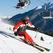 В Башкирии итальянцы построят горнолыжные курорты
