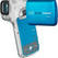 Карманные видеокамеры Panasonic