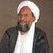 """Избран новый главарь """"Аль-Каиды"""""""