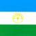 Минэкономразвития РБ подписал соглашение с бизнесменами региона