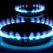 """""""Газпром"""" в третьем квартале уменьшил прибыль на 27,1 процента"""