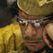 """Christian Science Monitor"": Обвинение Каддафи: помощь или помеха НАТО?"