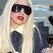 Леди Гага присвоила средства, собранные для пострадавших жителей Японии?