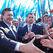 """""""Russia blog"""": Кремль нуждается в оппозиции, а оппозиция - в концепции"""