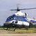 УМПО станет серийным поставщиком деталей для вертолетных двигателей