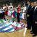 Российские баскетболистки - чемпионки Европы