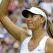 Мария Шарапова вошла в пятёрку лучших теннисисток планеты
