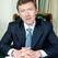 Налоговые льготы для инвесторов Башкортостана