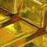 Российские банки резко увеличили закупки золота