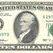 Американцы отказываются от 10-долларовых купюр