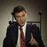 Запрет на выезд из России Немцова отменён