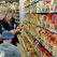 Мировые продуктовые цены достигли максимума