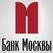 ЦБ напечатает 300 млрд рублей для спасения Банка Москвы