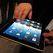 Apple начинает официальные продажи iPad в России 10 ноября