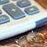 Минфин РБ сообщает о приеме заявок кредитных организаций для размещения средств бюджета