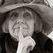 Российская писательница получила Всемирную премию фэнтези